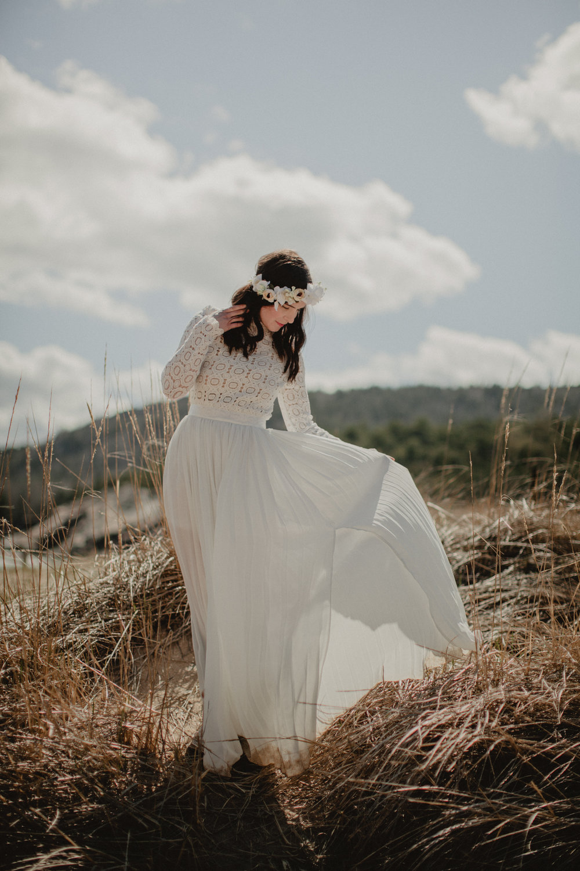 Acadia-Elopement-52.jpg