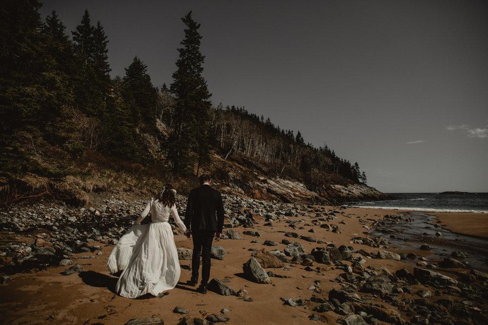 Acadia-Elopement-55.jpg
