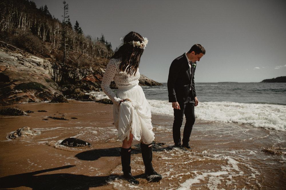 Acadia-Elopement-60.jpg