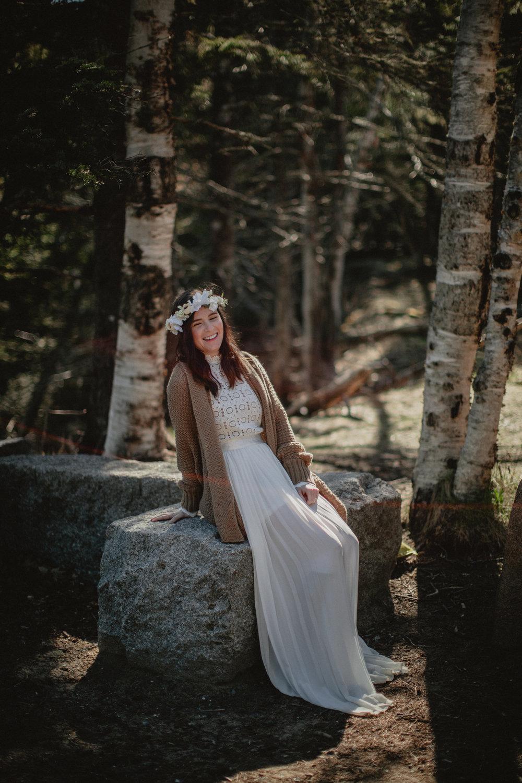 Acadia-Elopement-69.jpg