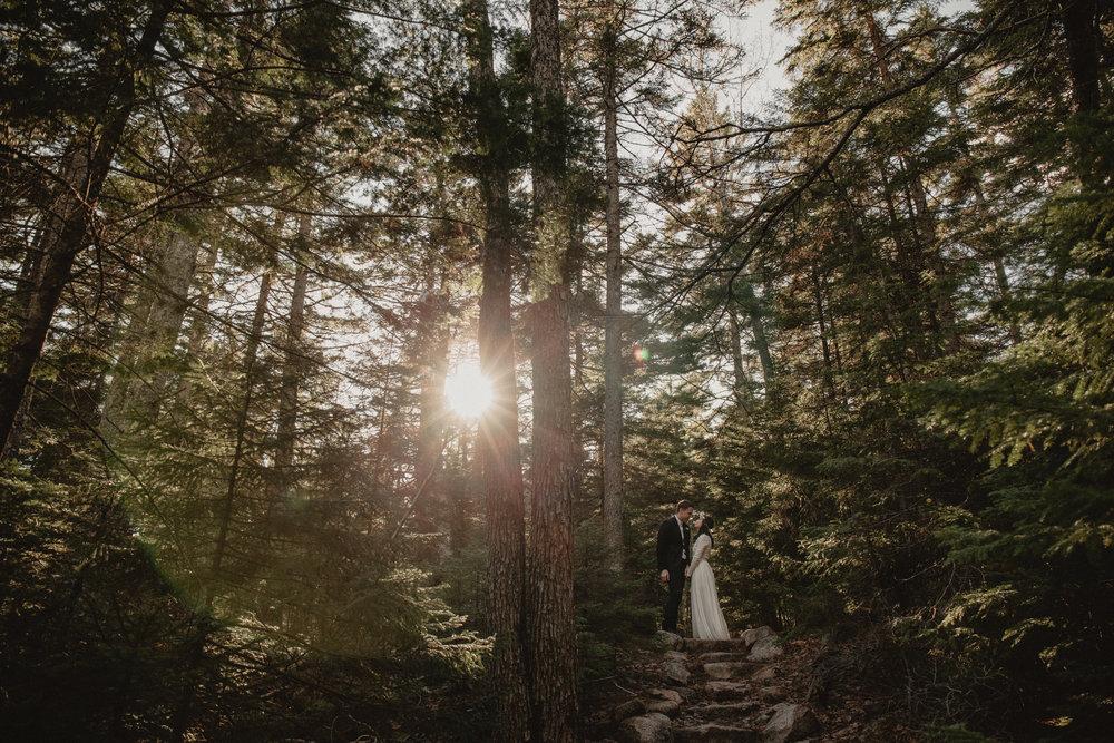 Acadia-Elopement-100.jpg