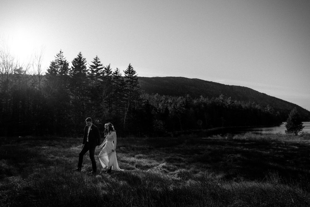 Acadia-Elopement-114.jpg