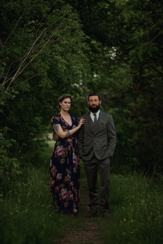 Maine-Elopement-Photographer-173.jpg