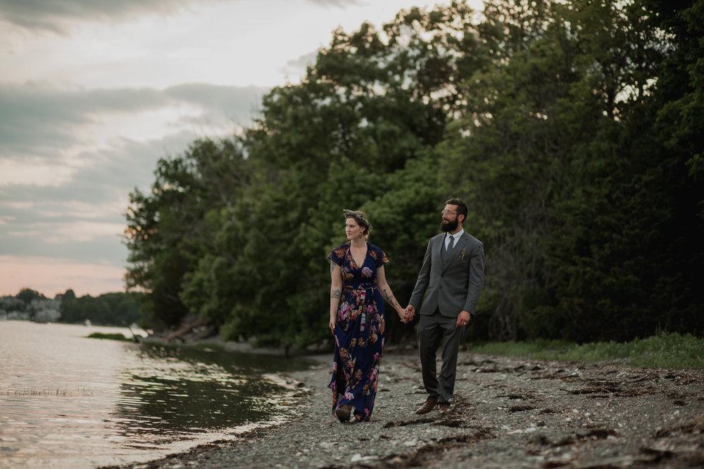 Maine-Elopement-Photographer-177.jpg