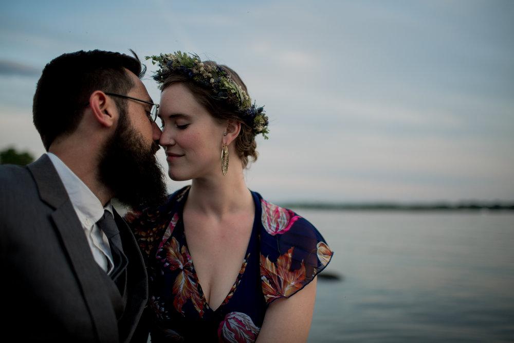 Maine-Elopement-Photographer-183.jpg