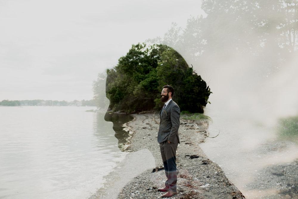 Maine-Elopement-Photographer-185.jpg