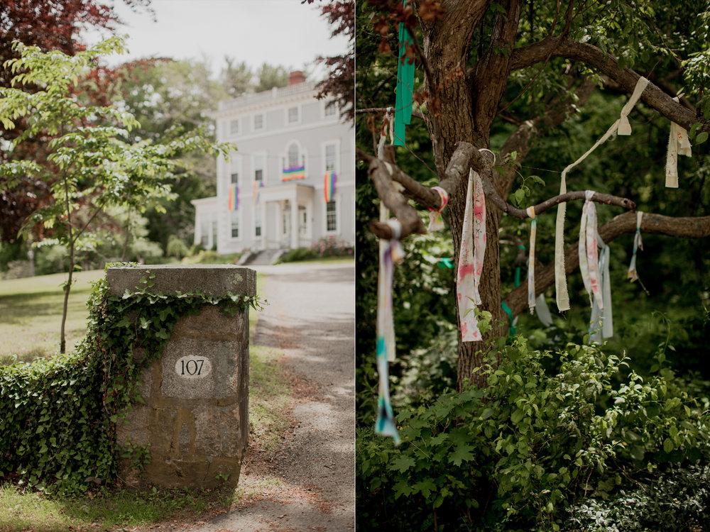 Maine-Elopement-Photographer-1a.jpg