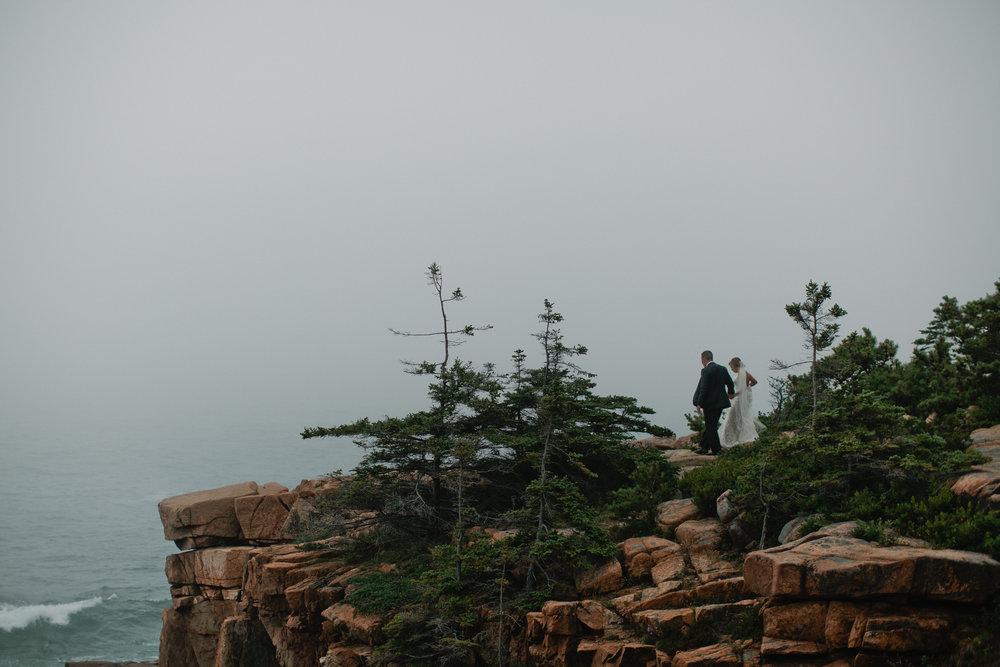 Elope-in-Acadia-36.jpg