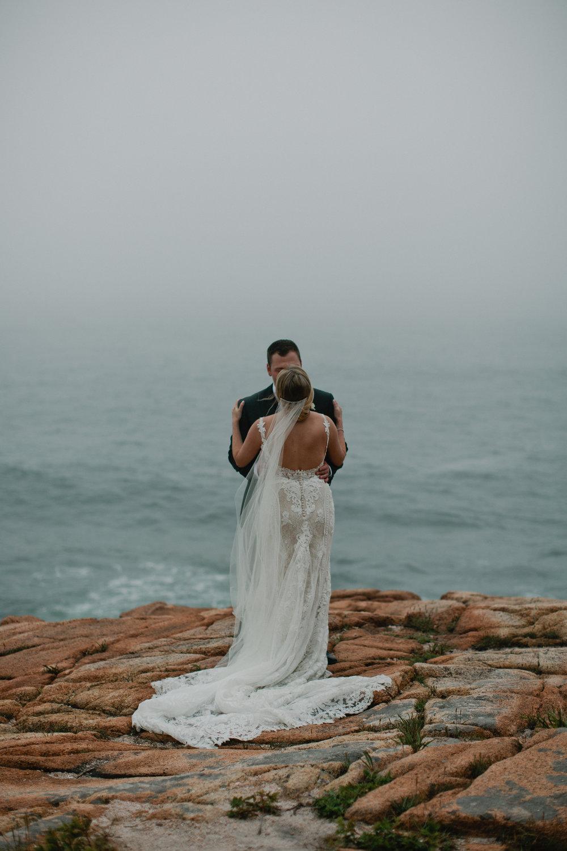 Elope-in-Acadia-38.jpg