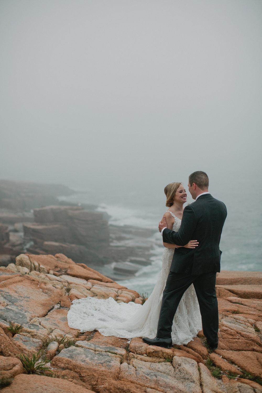 Elope-in-Acadia-41.jpg