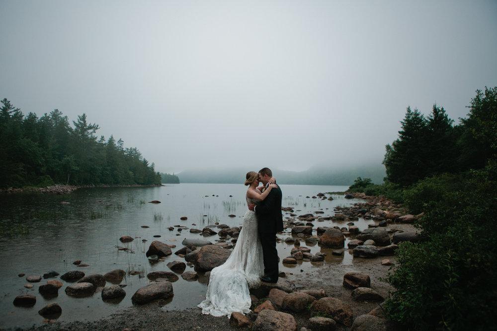 Elope-in-Acadia-64.jpg