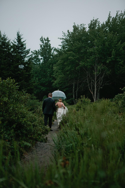 Elope-in-Acadia-70.jpg
