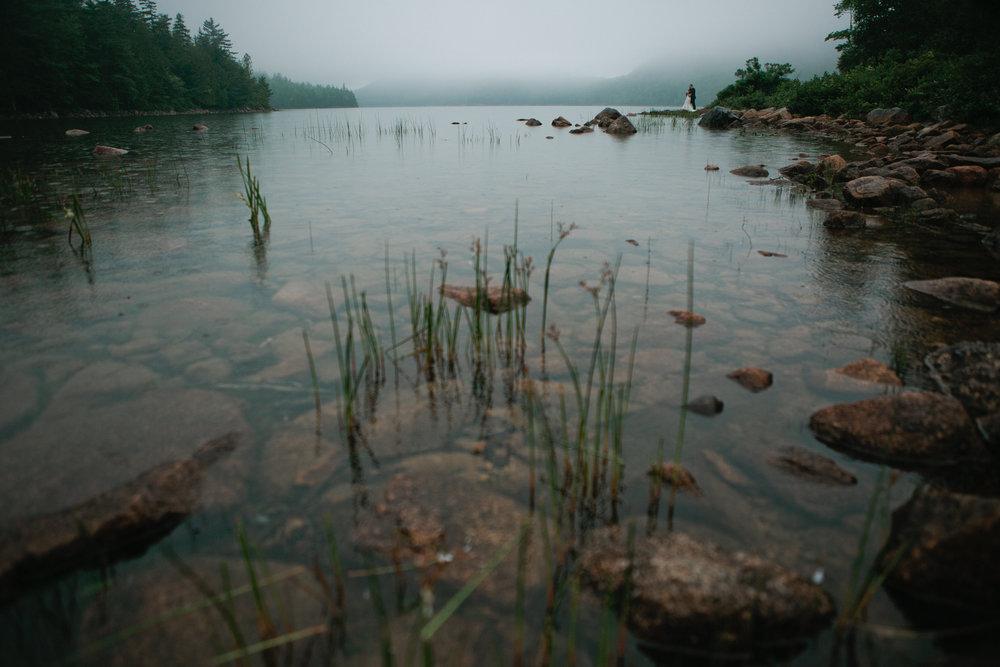 Elope-in-Acadia-71.jpg
