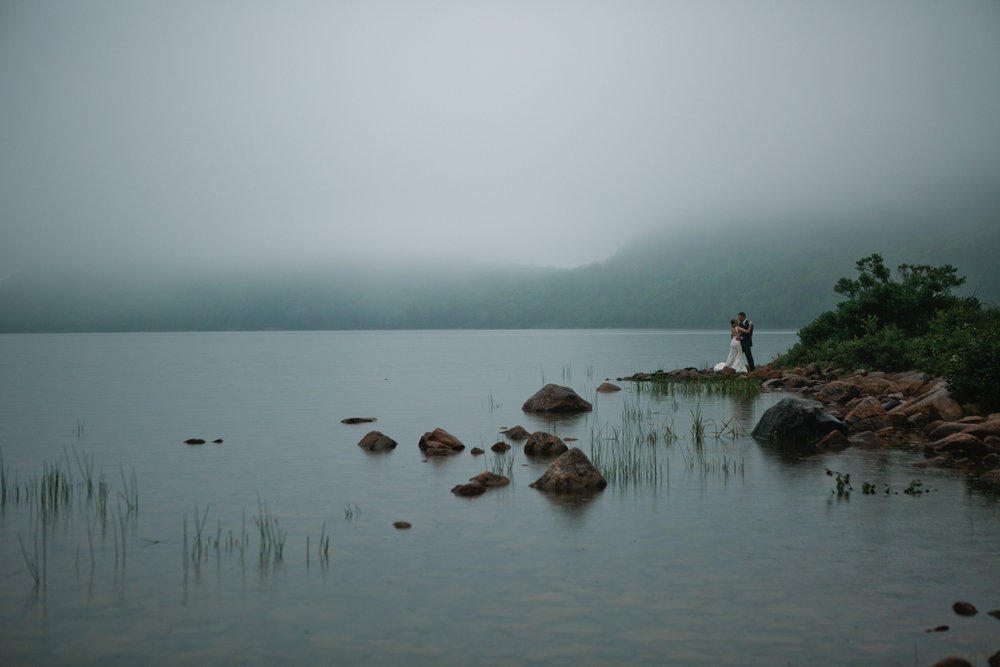 Elope-in-Acadia-72.jpg