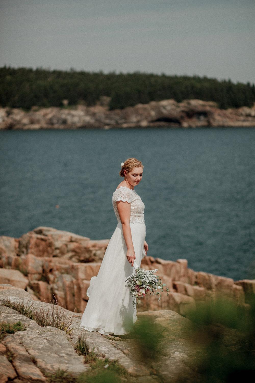 Acadia-Elopement-17.jpg