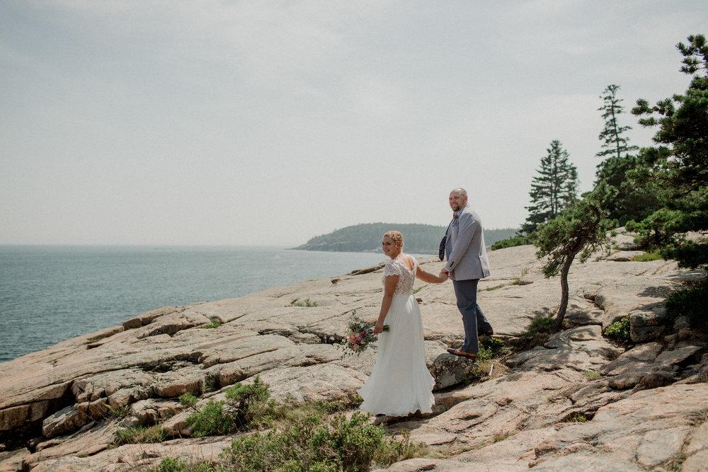 Acadia-Elopement-23.jpg