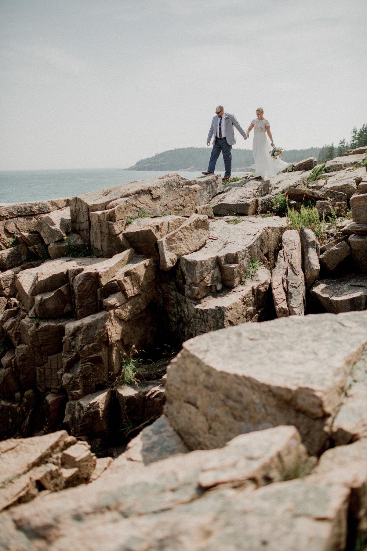 Acadia-Elopement-28.jpg