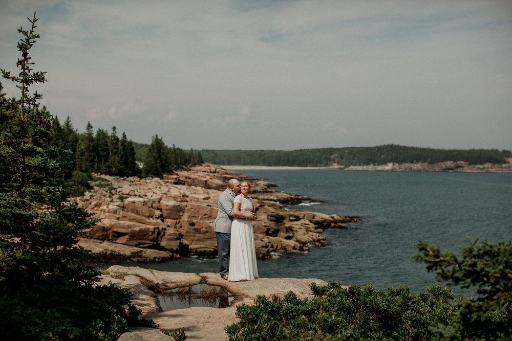 Acadia-Elopement-36.jpg