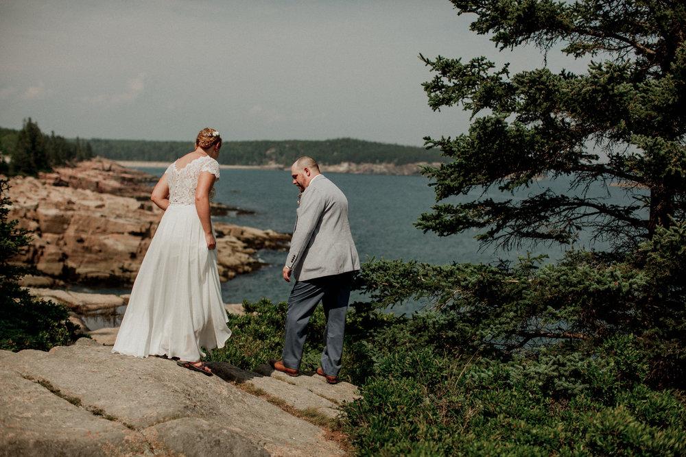 Acadia-Elopement-35.jpg