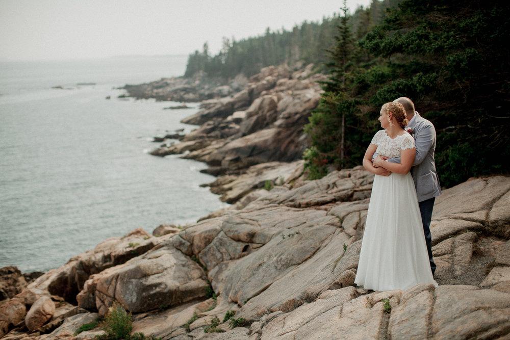 Acadia-Elopement-45.jpg