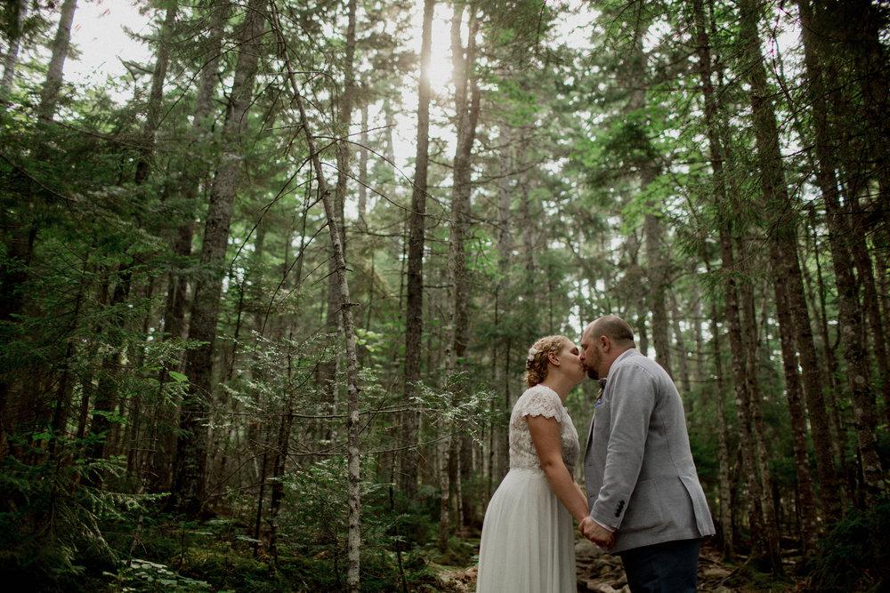 Acadia-Elopement-61.jpg