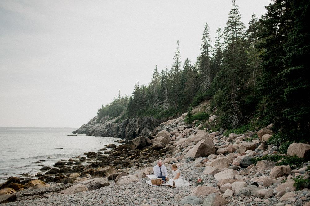 Acadia-Elopement-104.jpg