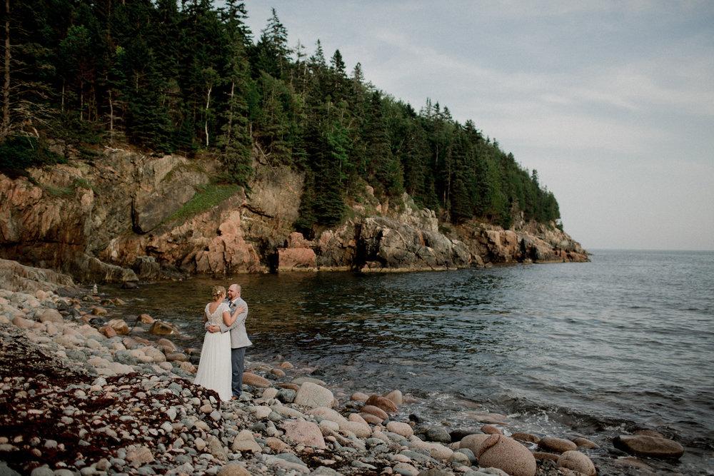 Acadia-Elopement-120.jpg
