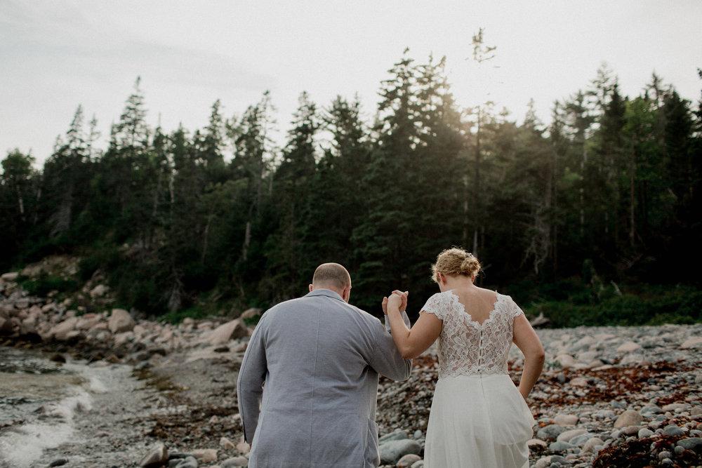 Acadia-Elopement-124.jpg