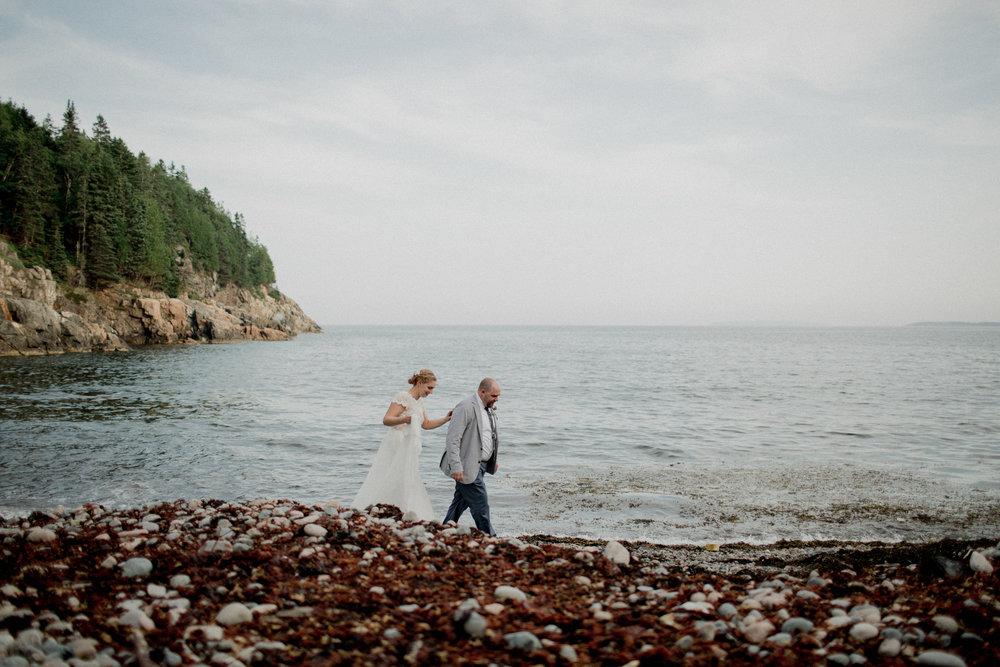 Acadia-Elopement-125.jpg