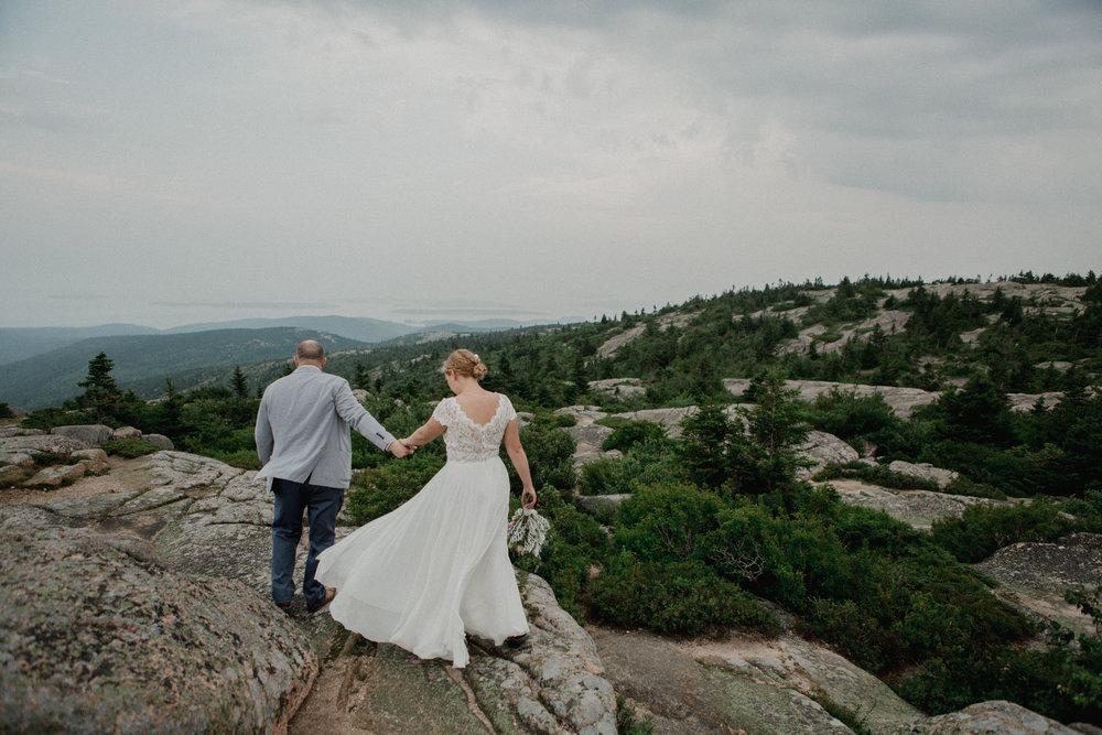Acadia-Elopement-143.jpg