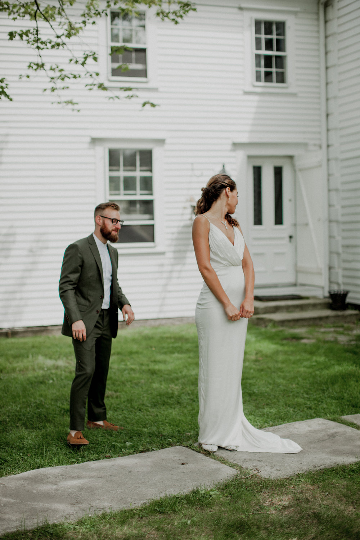 1774-Inn-Wedding-36.jpg