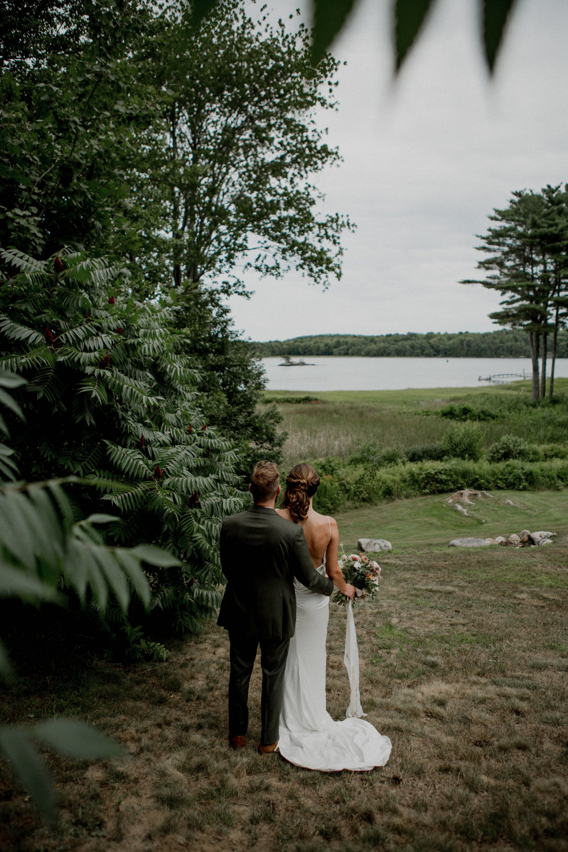 1774-Inn-Wedding-61.jpg