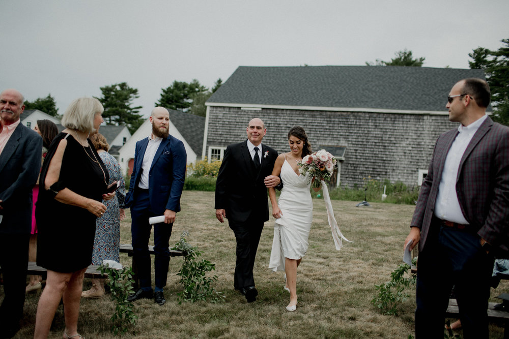 1774-Inn-Wedding-86.jpg