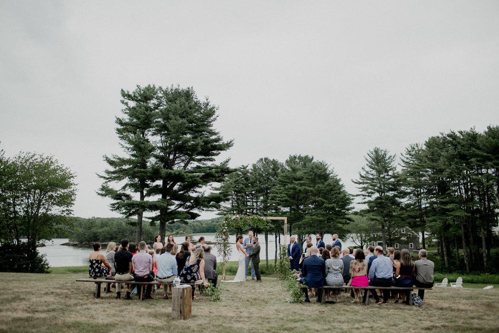 1774-Inn-Wedding-93.jpg