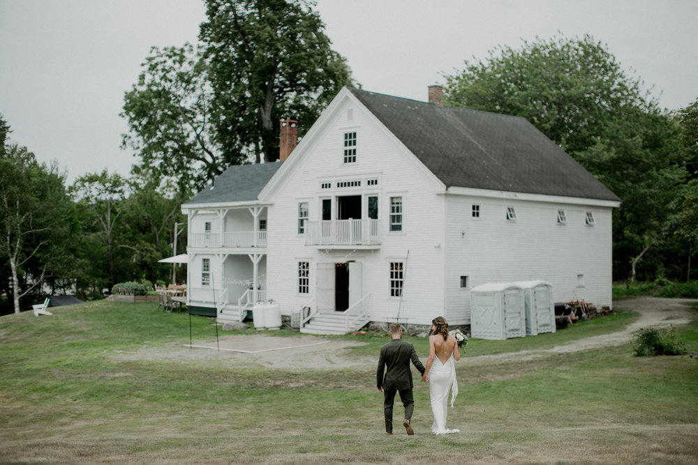 1774-Inn-Wedding-109.jpg
