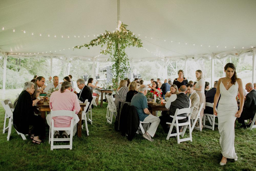 1774-Inn-Wedding-135.jpg