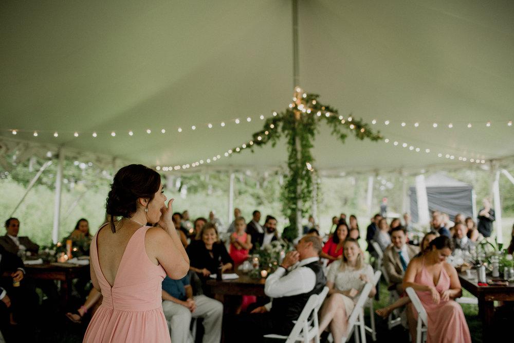 1774-Inn-Wedding-147.jpg