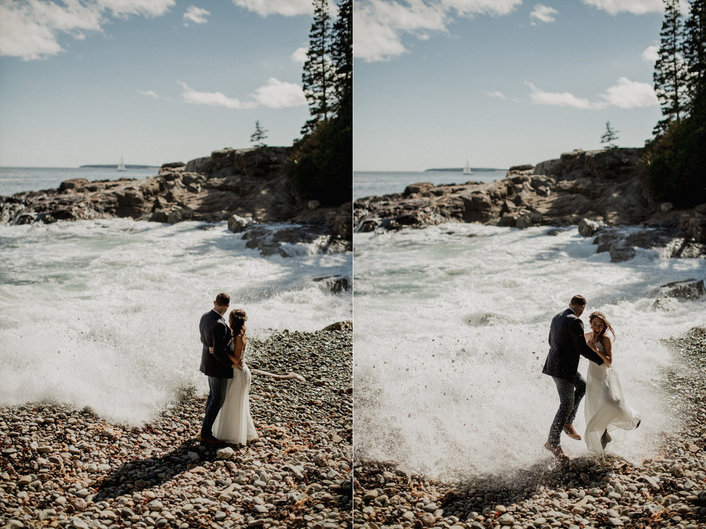 Acadia-Elopement-Photography-1a.jpg