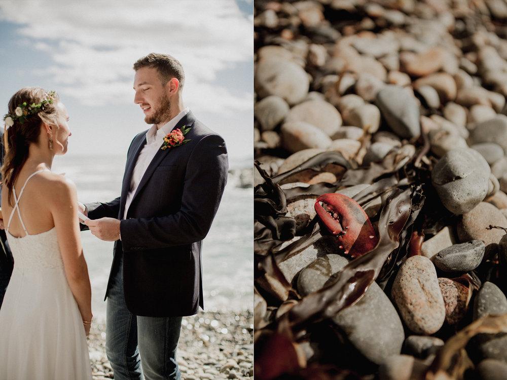 Acadia-Elopement-Photography-1d.jpg