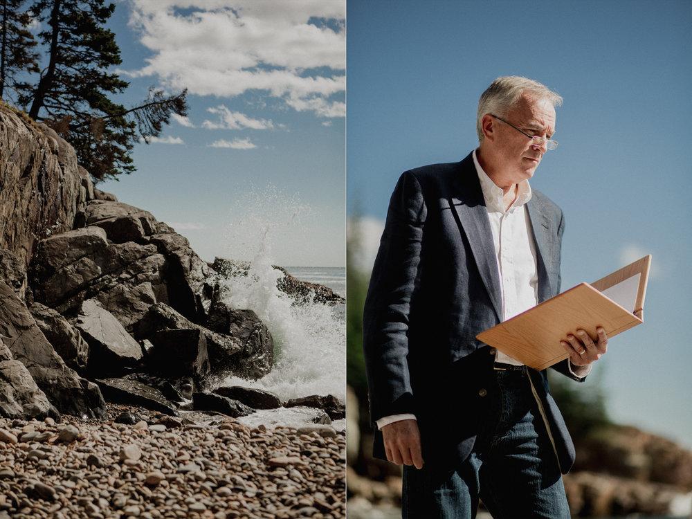 Acadia-Elopement-Photography-1e.jpg