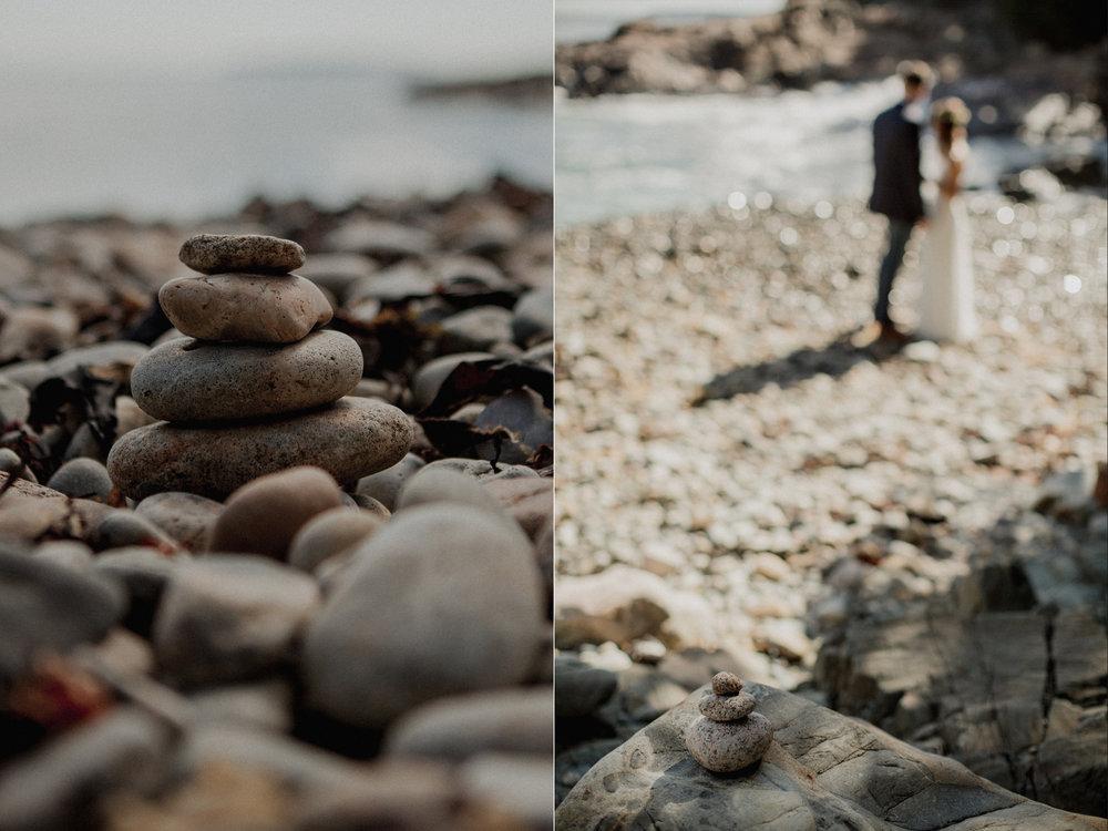 Acadia-Elopement-Photography-1k.jpg