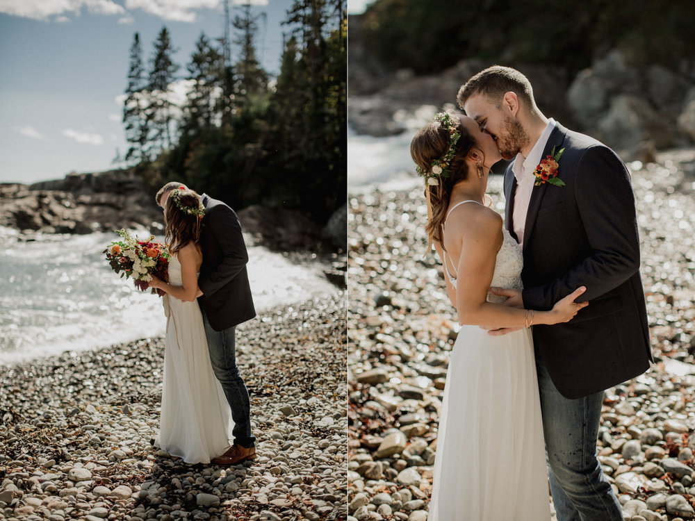 Acadia-Elopement-Photography-1l.jpg