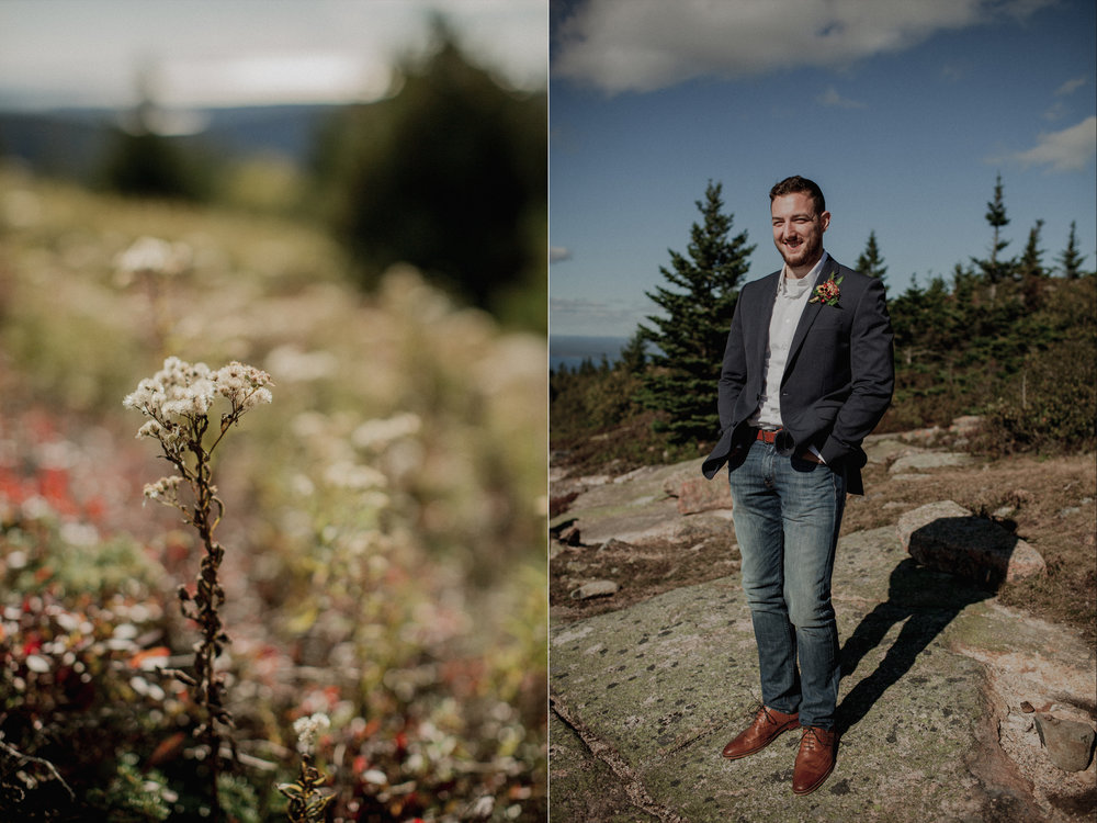 Acadia-Elopement-Photography-1o.jpg