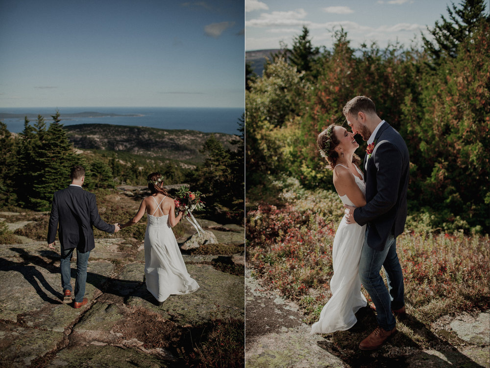 Acadia-Elopement-Photography-1p.jpg