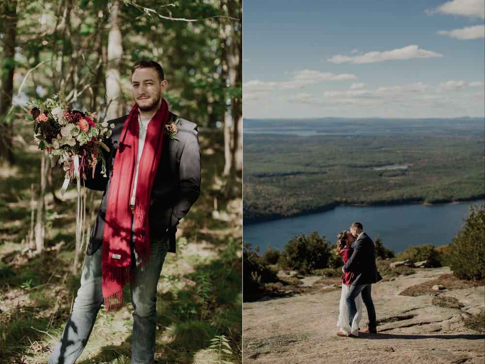 Acadia-Elopement-Photography-1q.jpg