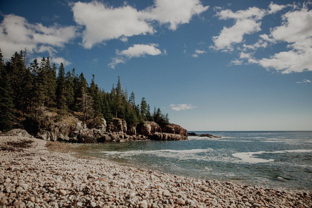 Acadia-Elopement-Photography-6.jpg