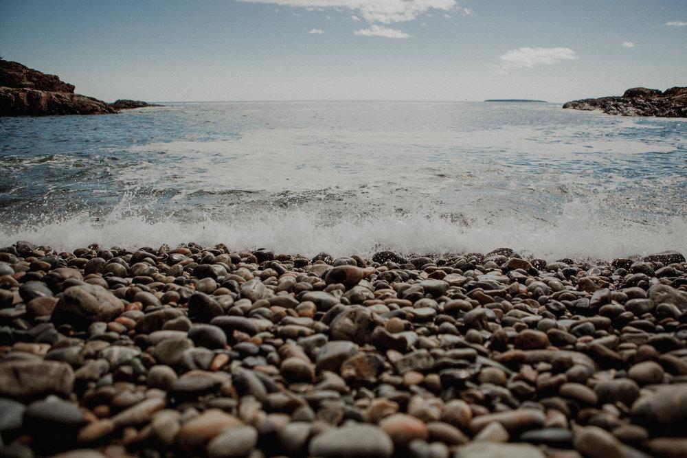 Acadia-Elopement-Photography-8.jpg
