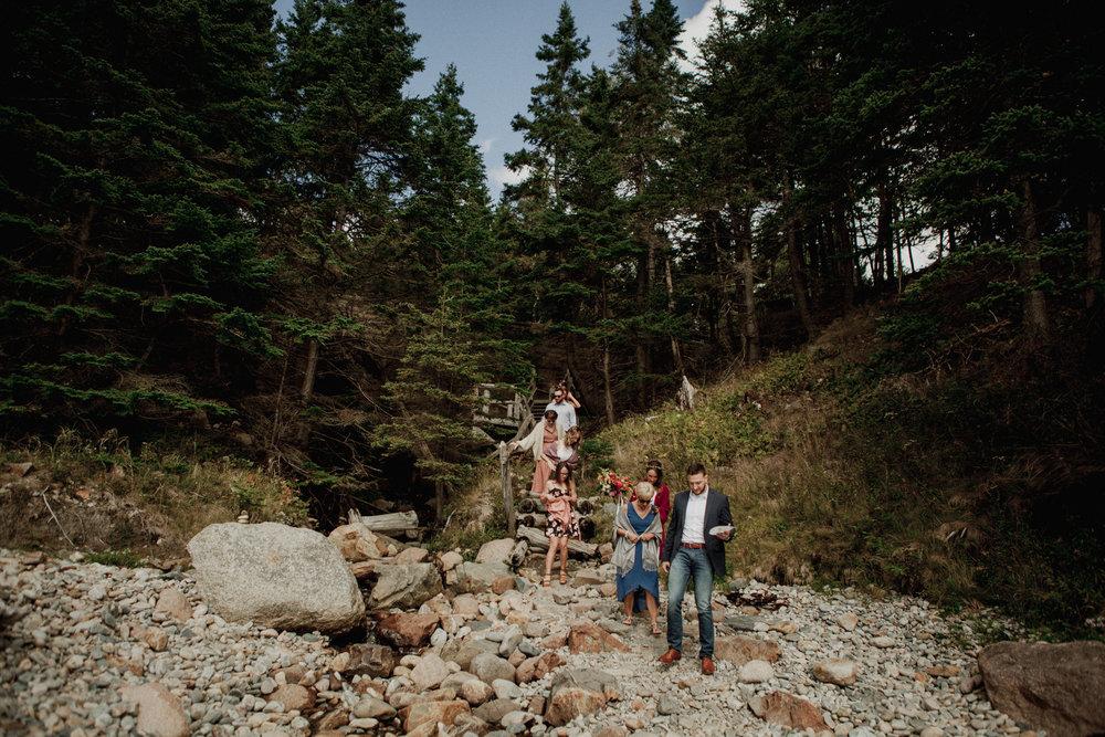 Acadia-Elopement-Photography-11.jpg