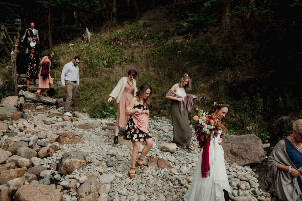 Acadia-Elopement-Photography-12.jpg
