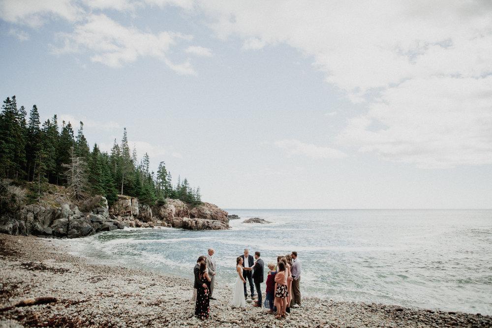 Acadia-Elopement-Photography-19.jpg